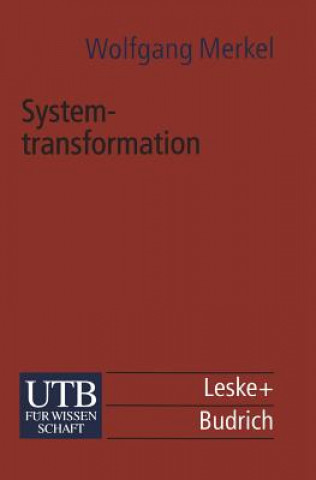 Systemtransformation