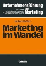 Marketing im Wandel, 1