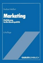 Marketing, 1