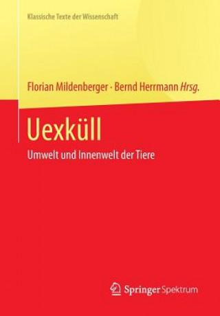 Uexkull
