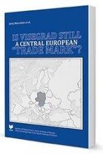 Is Visegrad still trade mark ?