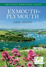 Exmouth To Plymouth: Britains Heritage C