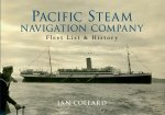 Pacific Steam Navigation Co.