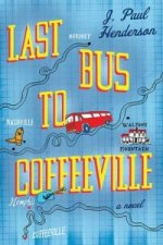 Last Bus to Coffeeville