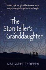 Storytellers Granddaughter