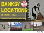 Banksy Locations (& Tours)