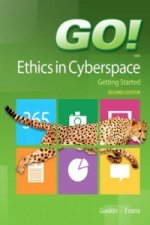 Go! Ethics in Cyberspace Getting Started