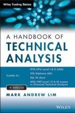 Handbook of Technical Analysis + Test Bank