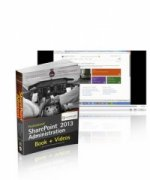 Professional SharePoint 2013 Administration Book and SharePo