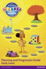 Heinemann Active Maths Early Level Planning and Progression