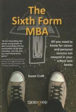 Sixth Form MBA