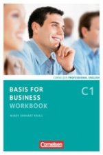Workbook, m. Audio-CD