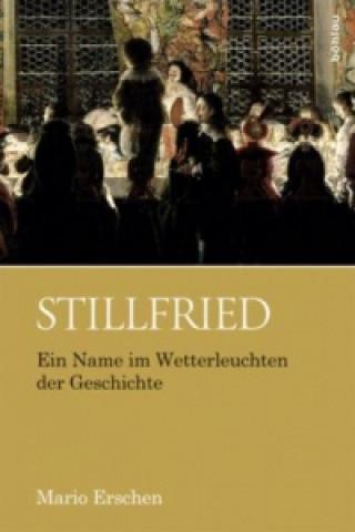 Stillfried