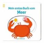 Mein erstes Buch vom Meer