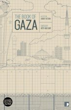 Book of Gaza