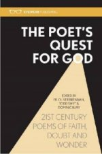 Poets Quest for God