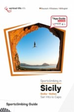 Sportclimbing in Sicily / Sizilia / Sizilien