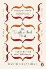 Undivided Past