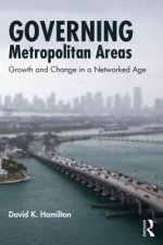 Governing Metropolitan Areas