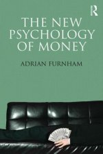 New Psychology of Money