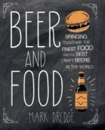 Beer and Food