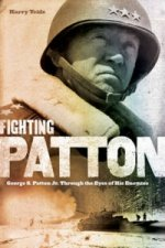 Fighting Patton