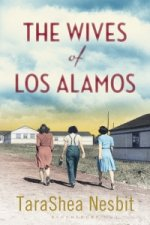 Wives Of Los Alamos EXPORT