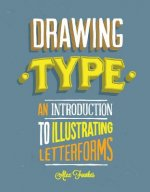 Drawing Type