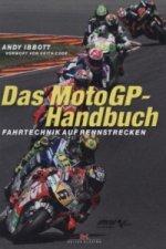 Das MotoGP-Handbuch