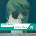 Victor Man. Szindbad (German Edition)