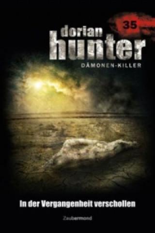 Dorian Hunter - In der Vergangenheit verschollen