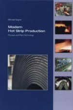 Modern Hot Strip Production