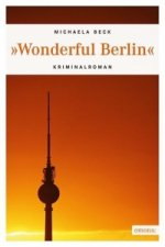 Wonderful Berlin