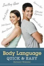 Body Language Quick and Easy