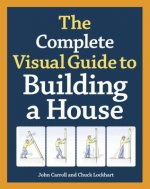 Complete Visual Guide to Building a House