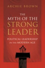 Myth of the Strong Leader