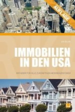 Immobilien in den USA