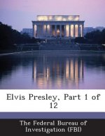 Elvis Presley, Part 1 of 12