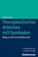 Therapeutisches Arbeiten mit Symbolen