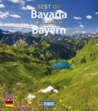Best of Bavaria / Bayern