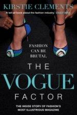 Vogue Factor