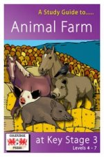 Study Guide to Animal Farm at Key Stage 3