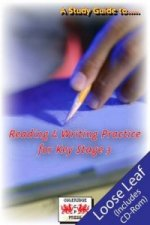 Study Guide to Reading and Writing Practice for Key Stage 3