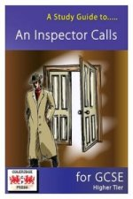 Study Guide to An Inspector Calls for GCSE