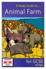 Study Guide to Animal Farm for GCSE