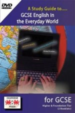 Study Guide to GCSE English in the Everyday World