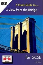 Study Guide to A View From The Bridge for GCSE