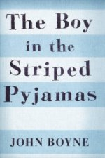 Rollercoasters: The Boy in the Striped Pyjamas Class Pack