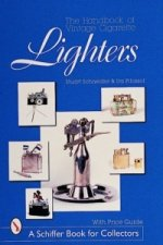 Handbook of Vintage Cigarette Lighters