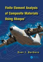 Finite Element Analysis of Composite Materials using Abaqus (TM)